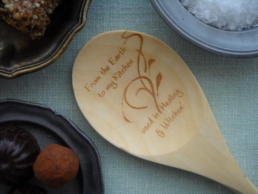Order kitchen wands for Küchen wand