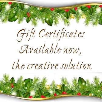 fb-gift-certificate