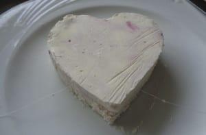 Valentine Ice Cream Sandwiches from My Kitchen Wands