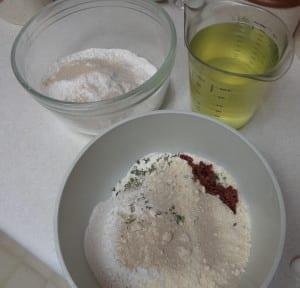 Chai Spice Raisin Bread from My Kitchen Wand