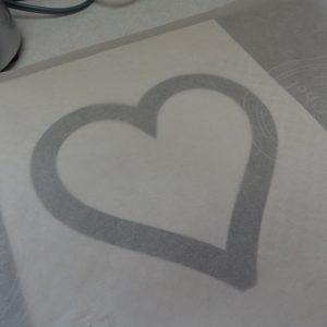 Valentine Pavlova from My Kitchen Wand